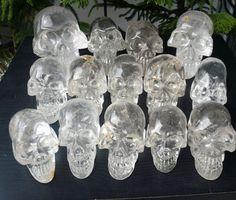 Rock-Clear-Quartz-Crystal-Skull.jpg (565×481)