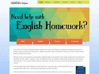 history homework helper