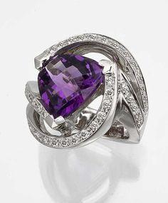 Semi-Precious Stones | Generation Jewelers | Page 2