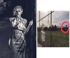 15 Trucos fotográficos que esconden las fotos publicitarias - Página 5