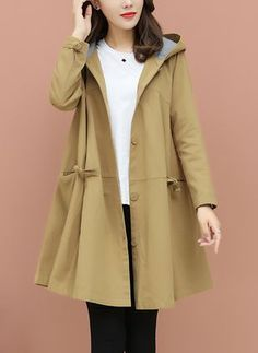 Shop Floryday for affordable Coats. Floryday offers latest ladies' Coats collections to fit every occasion.