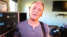 "On this episode of DTB's ""Tour Pranks"", the rock guitarist, Phil Collen (of Def Leppard), reveals the pranks they've pulled on tour."