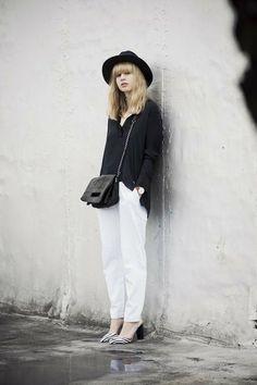 12 meilleures images du tableau Casual   Beauté de la mode, Mode ... dd678922d6b