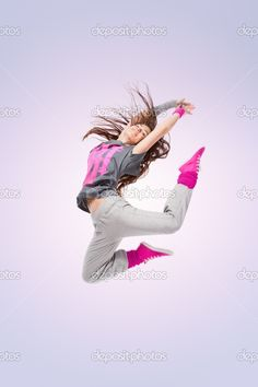 hip hop dance poses pictures - Google Search