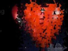 Mick Fleetwood - You Weren't In Love