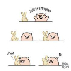 Love Sarcasm, Peanuts Comics, Haha, Humor, Memes, Devil, Cartoons, Friends, Funny Mugs