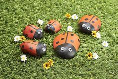 Best Animal Crafts for Kids #KidsCraft by Aisha Green