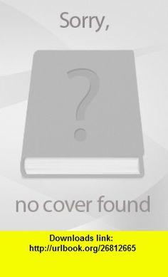 Science Fiction History-Science-Vision (9780195021745) Robert Scholes, Eric S. Rabkin , ISBN-10: 0195021746  , ISBN-13: 978-0195021745 ,  , tutorials , pdf , ebook , torrent , downloads , rapidshare , filesonic , hotfile , megaupload , fileserve