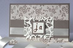 stampin_up_I_love_lace_Brushwork_Alphabet_Florale_Fantasie_Vintage_Hochzeit_wedding