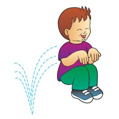 Students use their creative-thinking skills with this movement idea! Invite a volunteer to think of a motion, such as clapping his hands, stomping his feet, slithering on his tummy, or hopping. Next, lead the group in reciting the chant shown while the child demonstrates his motion. Then encourage the remaining children in the group to imitate the action. Continue the activity as time allows.  This is what [Jonah] can do! We can try it too! Watch [him] very careful