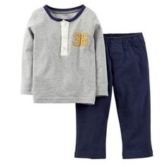 Kohls Baby Boy Clothes Interesting Outfit #kohls  Style For Kids  Pinterest  Baby Boy Stuff And Boys Decorating Design