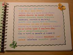 http://manu-artecuore.blogspot.com/2009/07/un-grazie-alla-maestra-dellasilo.html