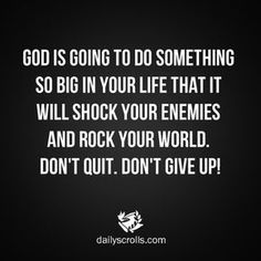 Quotes About God, Quotes About Strength, Faith Quotes, Bible Quotes, Me Quotes, Motivational Quotes, Inspirational Quotes, Godly Quotes, Bible Scriptures