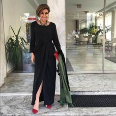 7 Blogueiras de moda com mais de 40 anos
