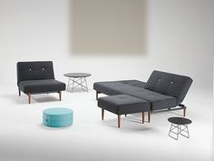 Innovation FIFTYNINE sofa Futon Sofa Bed, Futon Covers, Bedding Collections, Mattress, Innovation, New Homes, Contemporary, House, Furniture