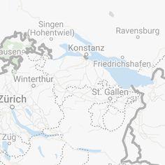 Schweizer Jugendherbergen | 51 preiswerte Hostels in der Schweiz Saas Fee, Winterthur, Zermatt, Lugano, Lausanne, Grindelwald, Hostels, Map, Solothurn