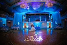 The Stunning Grand Savannah Ballroom at The Carriage House Carriage House, Savannah Chat, Wedding Venues, Board, Wedding Reception Venues, Wedding Places, Sign, Car Garage