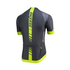 Cycling Tops, Cycling Wear, Cycling Jerseys, Cycling Outfit, Bike Wear, Road Cycling, Playeras Dry Fit, Corporate Wear, Mens Activewear