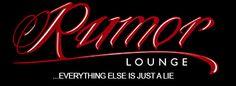 Key West Rumor Lounge Music Calendar: 6ToeJam.com Entertainment Schedule