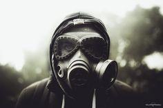 Foggy Day #2 | Canon 5D Mark 3 + Sigma 35mm f1.4 ART Facebook : http://www.facebook.com/spartprod