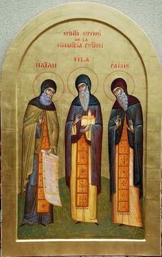 Roman Church, Orthodox Christianity, Religious Icons, Orthodox Icons, Catholic, Saints, Blessed, Angels, Symbols