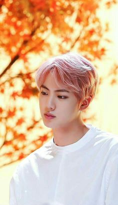 Learning to Love // Namjin (very slow Updates) – Chapter Is there anything like love in his life anymore? // Namjin, Vkook and Yoonseok //! Seokjin, Namjoon, Taehyung, Hoseok, Bts Jin, Bts Jungkook, Bts Selca, K Pop, Foto Bts