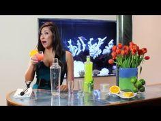 Be Tini Blood Orange Paloma #BYOBeTini #cocktails #recipe #lowcalorie #BeTini #yum
