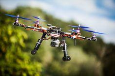 #photography #fotoğrafçılık #drone #dronephotography #dronefotoğrafçılığı #dronenedir #whatisthedrone