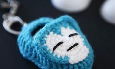 코바늘 아기신발, 베이비슈즈 도안 & 영상 : 네이버 블로그 Winter Hats, Beanie, Fashion, Shoes, Crochet Shoes, Different Types Of, Moda, Fashion Styles, Beanies