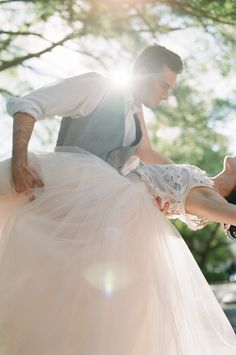 What will be the music for your first dance? #wedding #SomethingSparkling