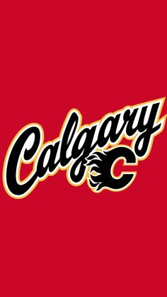 HD Calgary Flames Wallpapers and Photos HD Sports Wallpapers Hockey Logos, Nhl Logos, Ice Hockey Teams, Sports Team Logos, Hockey Stuff, Nhl Jerseys, Vancouver Canucks, Sports Wallpapers, Philadelphia Flyers