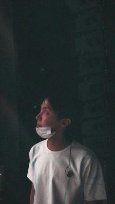 Bts / J-hope / Jung Hoseok Gwangju, Foto Bts, Bts Photo, Jung Hoseok, Bts Memes, Namjoon, Taehyung, Seokjin, Jung So Min
