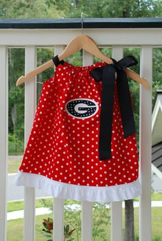 My future child will definitely bleed red and black.