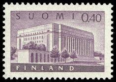 1963 suomi