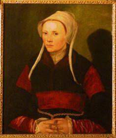 dutch-school-an-unknown-lady