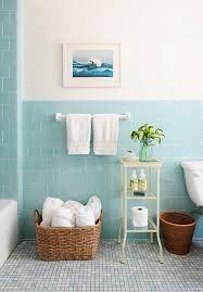 Resultado de imagem para cesto de toalhas banheiro