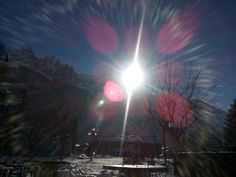If you are heading to Chamonix for Xmas/New Years, better book your transfers right now! Busy week @XperienceCham! Contact sari@xperience-chamonix.com