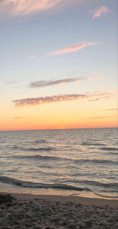 | Sunset |