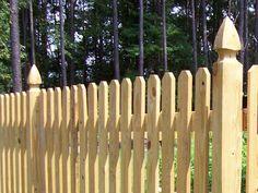Brick Fence, Concrete Fence, Front Yard Fence, Pallet Fence, Bamboo Fence, Vine Fence, Fence Art, Metal Fence, Fence Landscaping