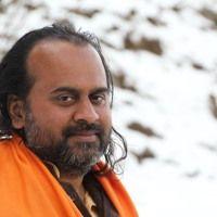 Prashant Tripathi  मूल निसंग, मस्तिष्क मात्र अंग(Intelligence- The Real Thing; Brain- Just An Organ) by Shri Prashant on SoundCloud