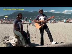 YouTube Redemption Song - Playing For Change (Song Around The World)