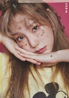 Girls' Generation-Oh!GG Taeyeon - Season's Greetings 2020 Girls Generation, Girls' Generation Taeyeon, Snsd, Yoona, Jeonju, Kpop Girl Groups, Kpop Girls, K Pop, Taeyeon Fashion