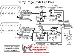 Blog Entry 430 together with Bi Wire Speakers Diagram together with 155514993355658214 as well Fender Guitar Replacement Parts also Page66. on wiring diagram for guitar speakers