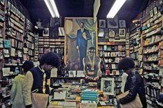 Harlem-Jack-Garofalo-4 | Ufunk.net