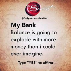 Manifestation Law Of Attraction, Law Of Attraction Affirmations, Manifestation Journal, Secret Law Of Attraction, Law Of Attraction Quotes, Money Affirmations, Positive Affirmations, Quotes Positive, Strong Quotes