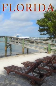 Palm Beach Gardens Florida, North Palm Beach, Palm Beach County, West Palm Beach, Waterfront Homes For Sale, Waterfront Property, Florida City, South Florida, Wonderful Places
