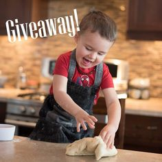"""As promised it's giveaway time!  Win a signed copy of """"Family Eats""""! Just tag a few friends who you think would love the book and like our page.  It's as simple as that!  The winner will be chosen Friday morning.  Good luck!  #cultivatingfoodies #contest #giveaway #food #cooking #cookbook #familyeats #kids #parenting #momlife #toddlerlife #toddlers #motherhood #children #familytime #takebackpostpartum"""