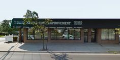 home exterior Renovation, Interior renovation for homes, kitchen design New York. 434 Elmont Rd Elmont, NY