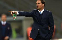 Liga Italia: De Boer Lega Inter Akhirnya Menang -  http://www.football5star.com/liga-italia/inter/liga-italia-de-boer-lega-inter-akhirnya-menang/93295/
