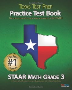 florida fcat weekly test 4th grade